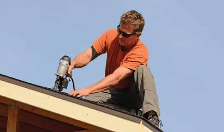 Replace Your Roof In Northern NJ