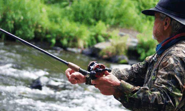 Best-Fishing-Techniques