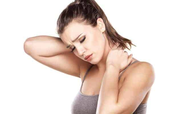 Fibromyalgia-and-neck-pain