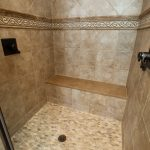 How to Clean Tile Shower