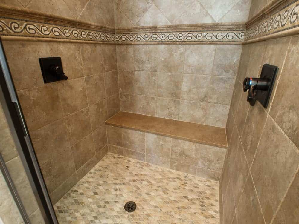 How-to-Clean-Tile-Shower
