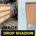 Photoshop-Drop-Shadow-Image