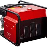 How to Choose Best Welder Generator