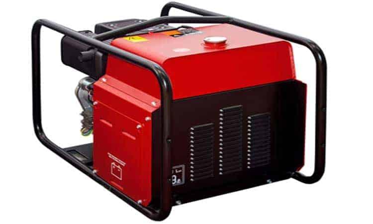 How to Choose Best Welder Generator