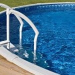 Why Buy an Above Ground Pool