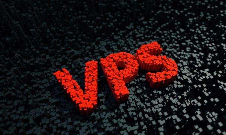 Why Choose VPS Hosting
