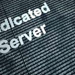 Windows Dedicated Server