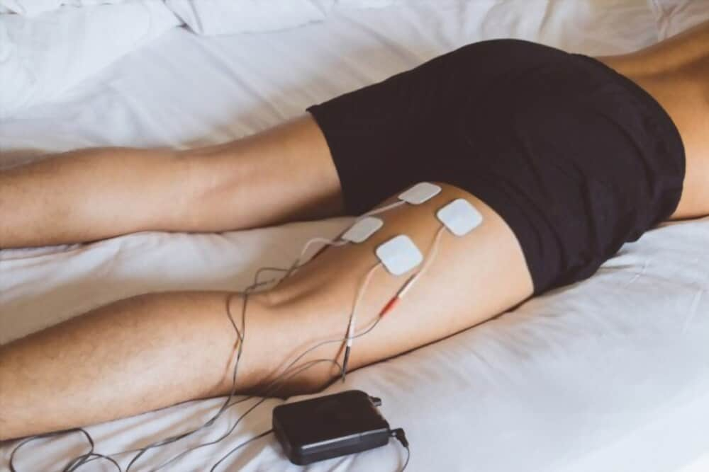 Benefits of Electrical Stimulation
